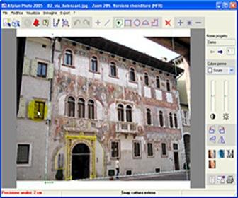 Nemetschek-Software-On-Site-Photo