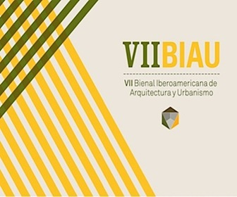 Bienal-Iberoamericana-de-Arquitectura-y-Urbanismo-(BIAU)