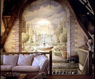 decoracion-de-interiores-foto-paisaje