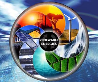 energías-renovables