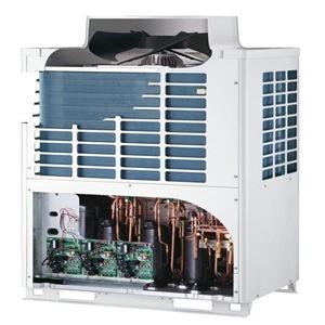 Carrier-y-Toshiba-presentan-sus-novedades-en-Climatización-2011