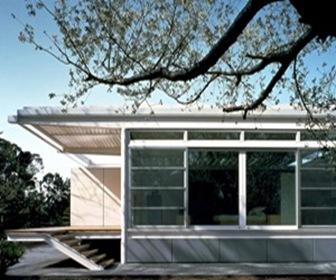 Norman-Foster-House-in-japan-Tokyo-obras-arquitecto-arquitectura-contemporanea-neo_
