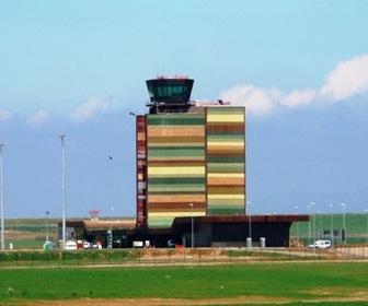 aeropuerto-lleida-alguaire-