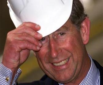 principe_Carlos_Inglaterra-arquitectuta-moderna