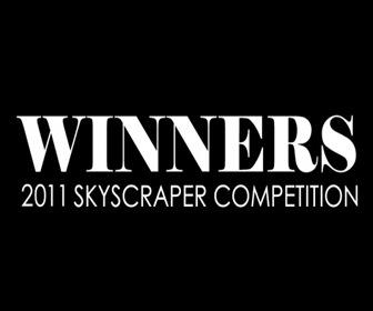 proyectos-ganadores-rascacielos-2011