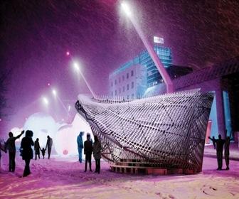 contemplay-pavilion-proyecto-arquitectonico