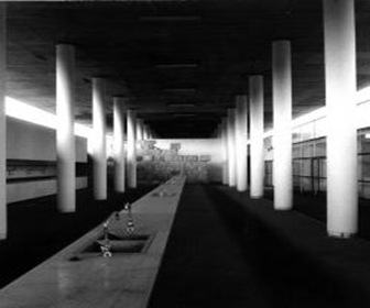 Imagen_obra_arquitecto_Eduardo_Souto_Moura_Mercado_Braga_Portugal_