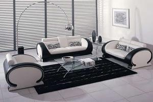 -diseño-muebles-decoracion-interior-living-blanco-y-negro.