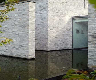 Thomas-Bedaux-diseño-casa-moderna