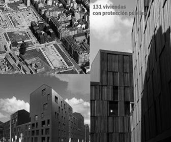 Edificio-de-131-Viviendas-Protegidas-en-Mieres