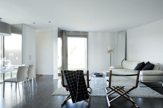 Decoracion-interior-casas-modernas-arquitectura-contemporanea