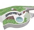 Planos-cubiertas-casas-modernas-arquitectura-contemporanea-cubiertas.-