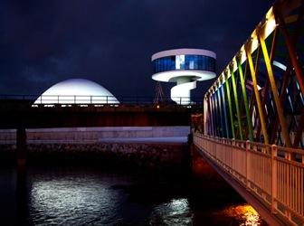 centro-Niemeyer