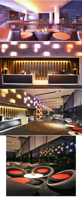 The-Quincy-Hotel-by-Ong-Ong-
