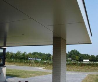 revestimiento-exterior-foto-casas.-