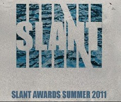 Slant-Awards-Summer-2011.-