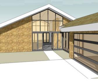 planos-casa-moderna-render-planos-3d-arquitectura-