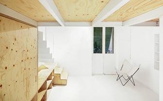 casas-modernas-casas-de-madera-arquitectura-contemporanea