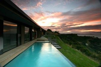 Fachadas-casas-modernas-casas-minimalistas-cubiertas-piscinas