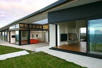 fachadas-casas-modernas-casas-minimalistas