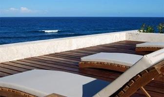 casas-en-la-playa-arquitectura-moderna