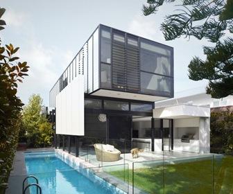 Fachadas-casa-moderna-arquitectura-contemporanea-