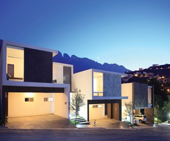CONJUNTO-RESIDENCIAL-CASAS-MODERNAS