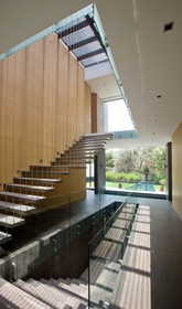 Diseño-de-interiores-casas-modernas-arquitectura-contemporanea-diseño-escaleras