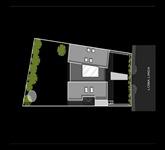 plano-casas-cubierta-casas