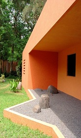 Casa-minimalista-arquitectura-contemporanea
