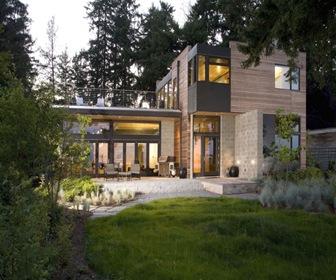 casas-de-madera-fachadas-modernas-madera