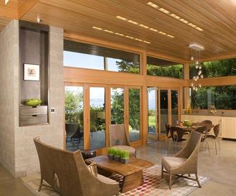 casas-de-madera-diseño-terrazas-decoracion