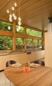 Diseño-de-interiores-cocinas-modernas-madera