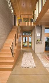 arquitectura-sostenible-casas-de-madera-modernas