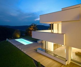 casa-moderna-estilo-minimalista-arquitectura-contemporanea