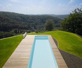 casa-moderna-estilo-minimalista-piscinas-arquitectura-contemporanea