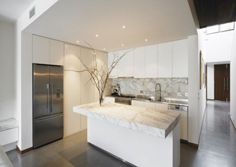 Diseño-interior-cocinas-modernas-casas-modernas-casa-estilo-contemporaneo.-