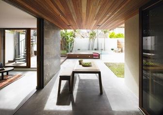 casas-modernas-fotos-casas-modernas
