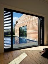 Fachadas-modernas-casa-de-madera-arquitectura-moderna-arquitectura-contemporanea