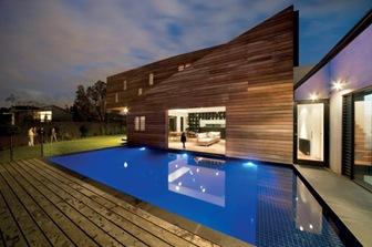 Casas-de-madera-arquitectura-contemporanea.-