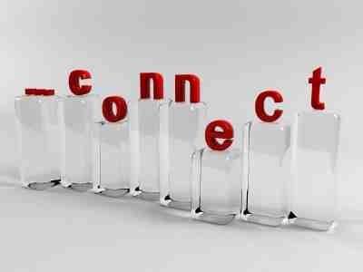 [connect[6].jpg]