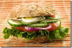 gourmet_sandwich