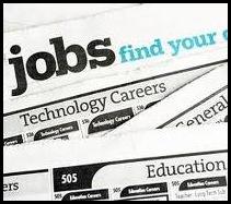 job-listings