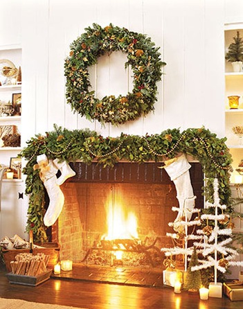 garland-fireplace-de