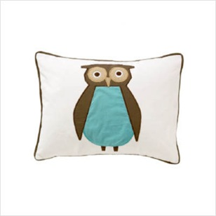 Owls Boudoir in Sky