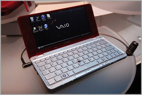 288b28128aa1b6df_New-Sony-Vaio