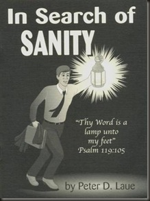 In search of sanity image