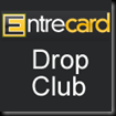 ecdropclub
