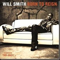 will smith album