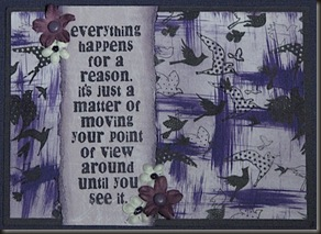 everything-happens-for-a-reason1